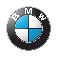 forma international bmw logo