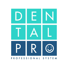 forma international dentalpro logo