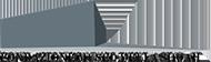 forma international fondazione Museo della Shoah logo