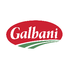 forma international galbani logo