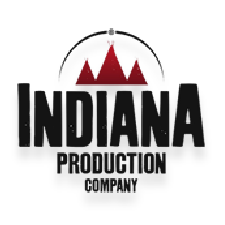 forma international indiana production logo