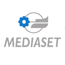forma international mediaset logo