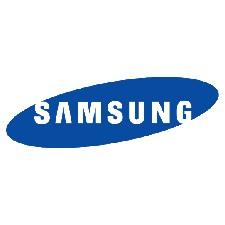 forma international samsung logo