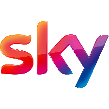 forma international sky logo