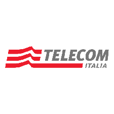forma international telecom logo